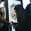 گزارش تصویری مراسم رونمایی مستند هفده
